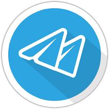 دانلود آخرین نسخه موبوگرام دوم mobogram 2 T4 6 0 M10 5 1
