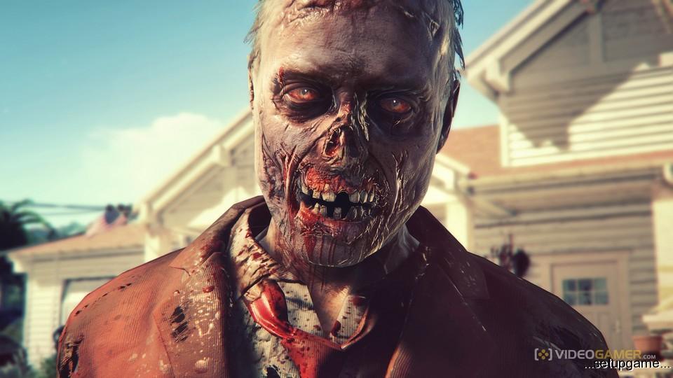 توسعه دهنده جدید Dead Island 2 معرفی شد