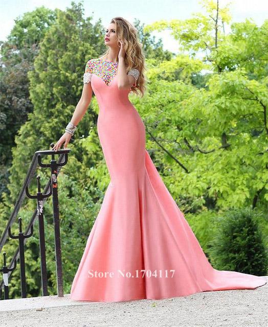 مدل لباس شب و مجلسی ترک خیلی زیبا 2016