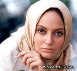 تغییر چهره بازیگران ایرانی از دیروز تا امروز + تصاویر