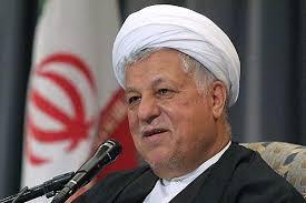 هاشمی رفسنجانی: رهبری هم صحت انتخابات را تایید کردند/در مجلس دهم تضارب آرا وجود دارد