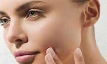 رد کردن 5باور غلط در مورد زیبایی