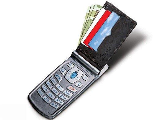 توصیه های امنیتی در خصوص خدمات اینترنتی و همراه بانک