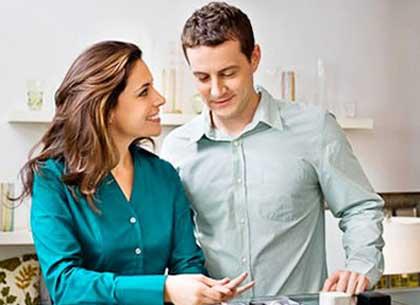 چطور در زندگی مشترک مراقب سلامتی خود و همسرمان باشیم؟