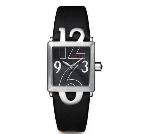 مدل های ویژه و خاص ساعت های مچی