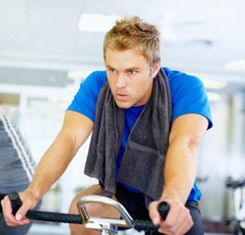 ورزش و زیبایی اندام