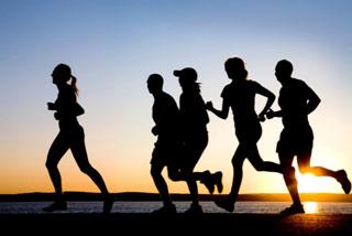چه زمانی ورزش می تواند خطر ساز باشد؟؟؟؟