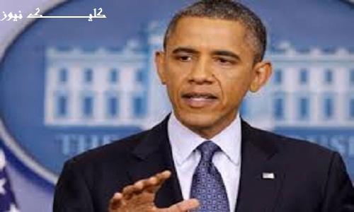 ورود مستقیم اوباما به دعوای اپل و مقامات دادگستری آمریکا