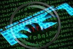 آسیب پذیری وسایل هوشمند در برابر حمله های سایبری