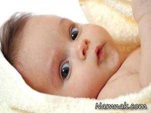 """""""هیدروسل"""" یا مایع اطراف بیضه در کودکان باعث ناباروری می شود؟"""