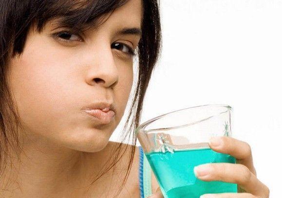 آفت دهان - علل، علائم و راههای پیشگیری از آفت دهان