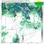 آخرین باران سال 94 در جلگه باران خیز مازندران ! چهارشنبه سوری بارانیست ؟ !