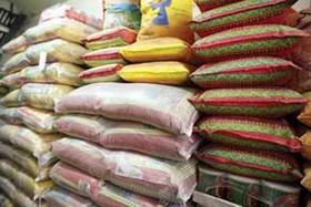 قیمت منطقی برنج 8000 تومان/ دلالان مقصر گرانی