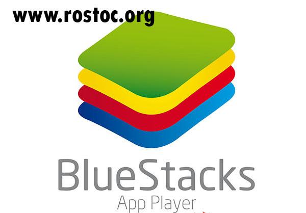 سینک کردن BlueStack به اکانت گوگل