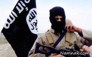 2 باند داعش در غرب ایران منهدم شدند + جزئیات