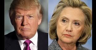 پیروزی هیلاری و ترامپ در فلوریدا / روبیو کنار کشید / سندرز: رقابت ها را ترک نمی کنم