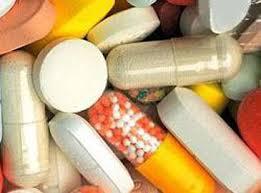 تولید مخدرهای صنعتی در کمتر از 6 ساعت!