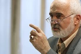 توکلی: اگرعقل امروز را داشتم به احمدی نژاد رای نمیدادم