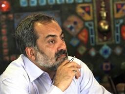 عماد افروغ: در انتخابات ۸۸ میگفتند ما نمیخواستیم درمناظرات اسم ببریم، اما امام زمان الهام کرد