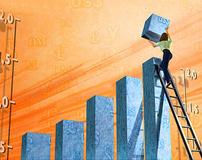 آیا دولت به شفافیت در اعلام نرخهای اقتصادی پایبند است؟