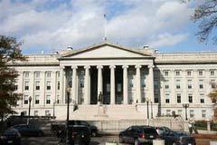 اخطار وزارت خزانهداری آمریکا به «مسترکارت» به دلیل نقض تحریمهای ایران