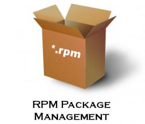 آموزش دانلود و نصب فایل های RPM در لینوکس