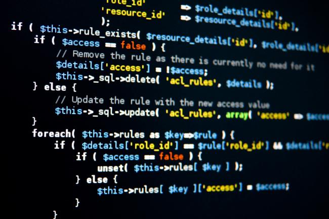 آموزش نصب PHP بر روی لینوکس