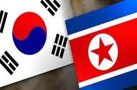 پیونگ یانگ: رئیس جمهور کره جنوبی بلای یک فاجعه هسته ای را برای مردمش به جان خریده است