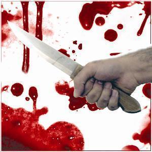 داستان حیرتانگیز یک قتل
