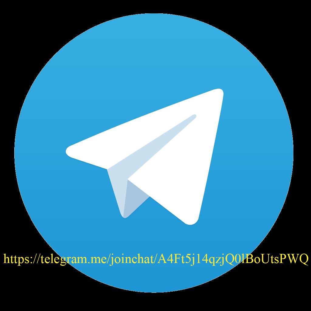 لینک گروه تلگرام 15 ساله ها گروه تلگرام