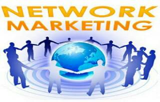 شرکت بیز و پروانه کسب ٥ ساله بازاریابی شبکه ای