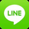دانلود LINE for pc – آخرین نسخه لاین کامپیوتر