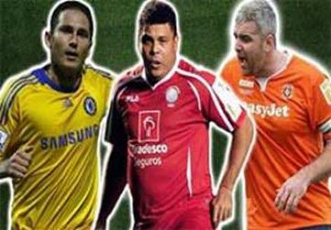 دانلود مسابقه فوتبال بارسلونا-رئال مادرید 04/02/2016