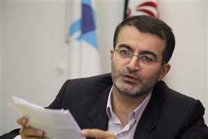 یادداشت تفاهم همکاری بانکی ایران و عراق امضا شد