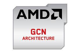 ای ام دی پردازنده ی گرافیکی موبایل تولید خواهد کرد