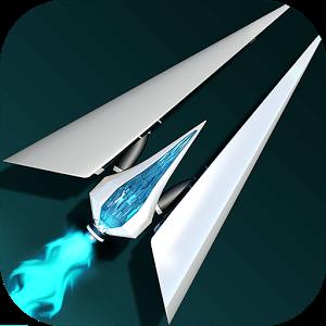 دانلود Musiverse 1.1.6 بازی سفیه فضایی آنلاین اندروید