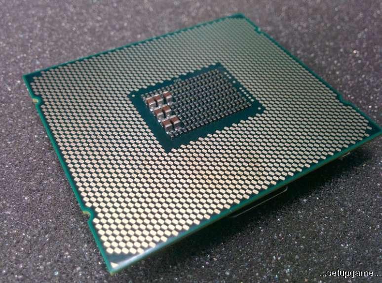پردازنده های Broadwell-EP اینتل هفته آینده معرفی می شود