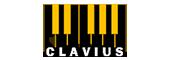 کلاویوس | مرجع تخصصی تنظیم و آهنگسازی مدرن