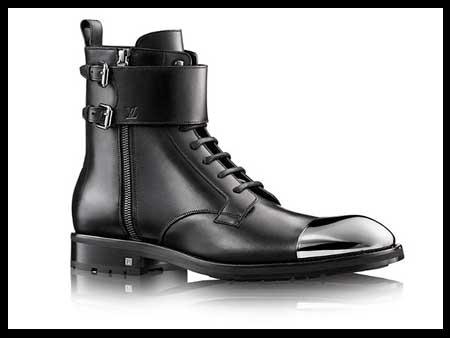 مدل جدید کفش مردانه 2015