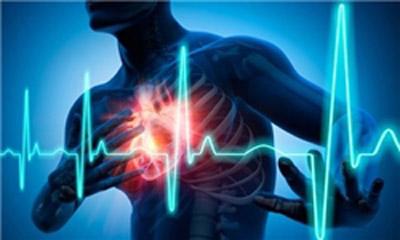 بیماری نارسایی قلب
