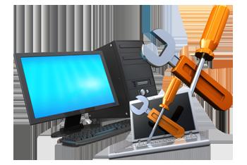 ۱۰ نکته که تعمیرکار رایانه به شما نمی گوید