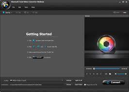دانلود توتال ویدیو کانورتربرای کامپیوتر