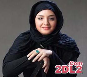 الناز حبیبی تولد ستایش را تبریک گفت
