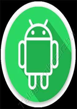 گروه تلگرام Android Experts
