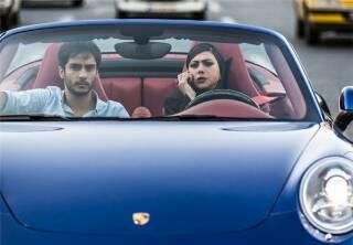 از رکورد 95 میلیونی(سینما آزادی) تا فروش 3 برابری(سینما ایران)
