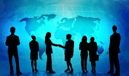شرح وظایف مدیر خرید و تدارکات