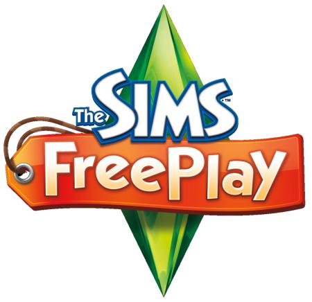 دانلود The Sims™ FreePlay 5.18.4 – بازی خانواده سیمس اندروید + مود + دیتا