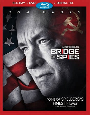 دانلود رایگان دوبله فارسی فیلم پل جاسوسان Bridge of Spies 2015