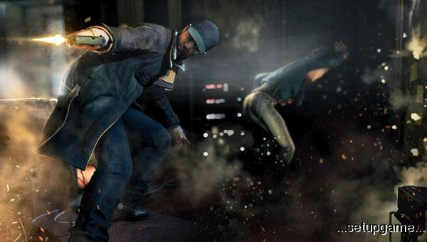 مژده به دارندگان کارتهای گرافیک AMD Radeon: قدرت واقعی DirectX 12 را با بازی Watch Dogs 2 تجربه خواهید کرد