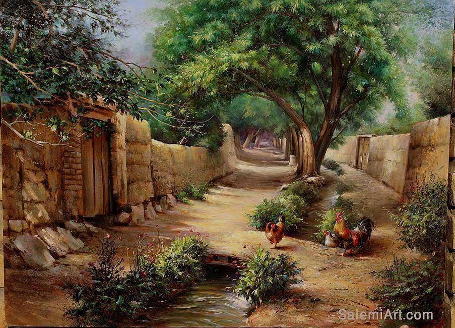 شاه بیت های ماندگار (۶۵)